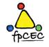 FPCEC