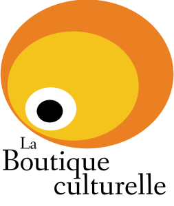 Logo texte - petit