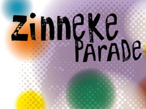 Zinneke-logo 2014-recadré