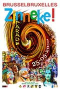 zinne03