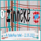 zinneke 2010
