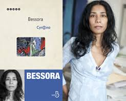 Bessora