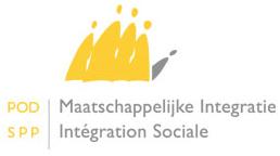 intégration soc