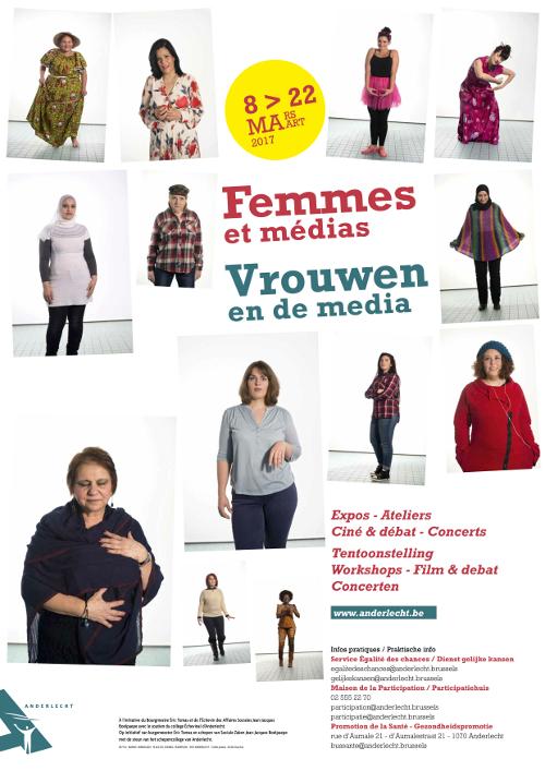 journéeDesFemmes2017AfficheA2HD-small
