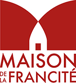 maison_francite