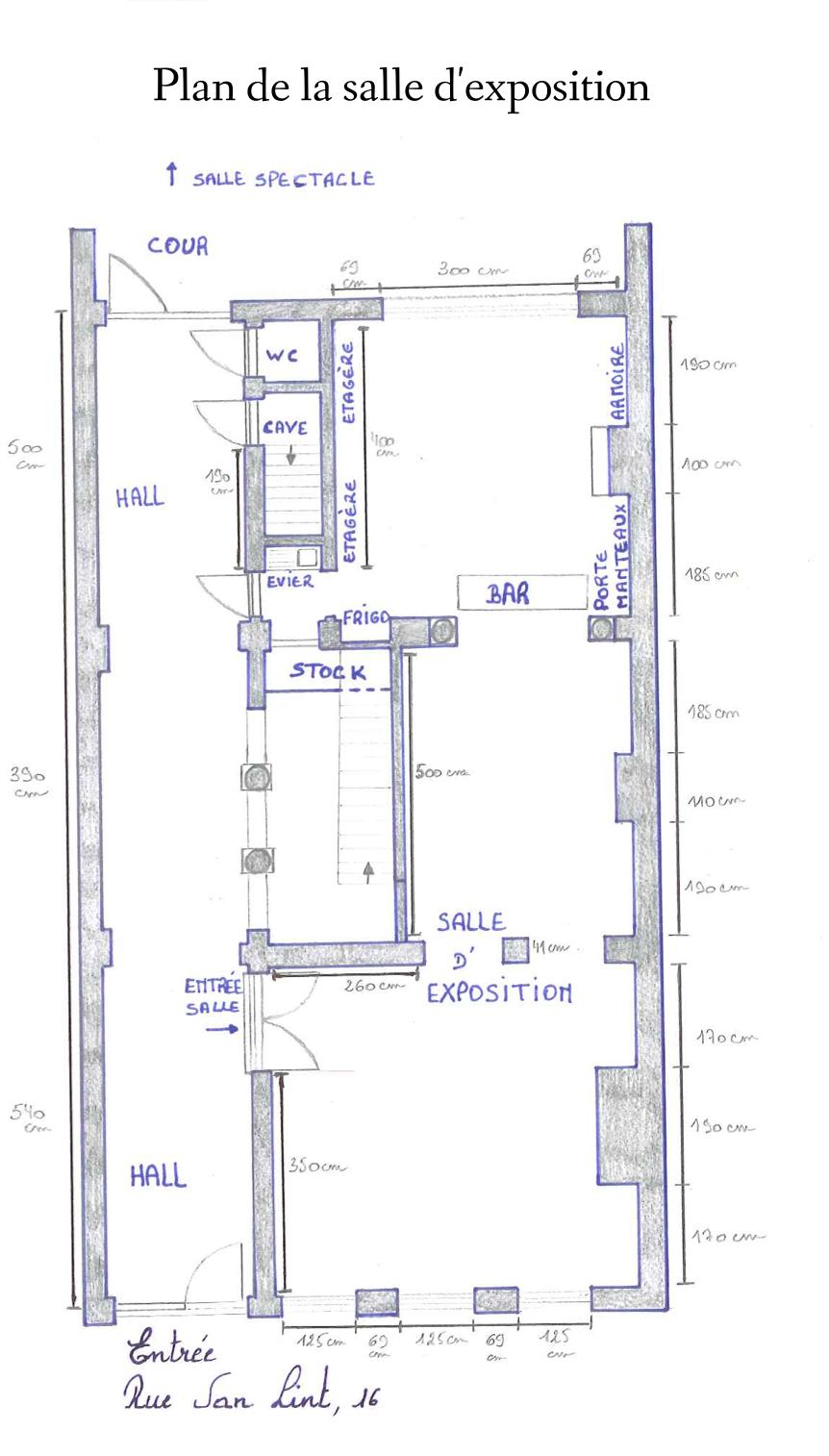 plan expo 2015
