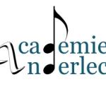 académie musique