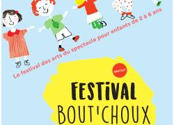 Festival Bout'choux