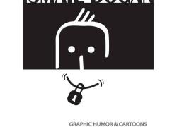 Ismail DOĞAN – Karikatorial