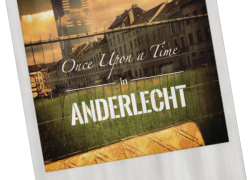 Once upon a time in … Anderlecht !