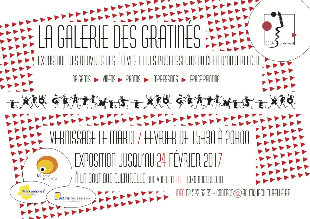 affiche-expo-gratines-17