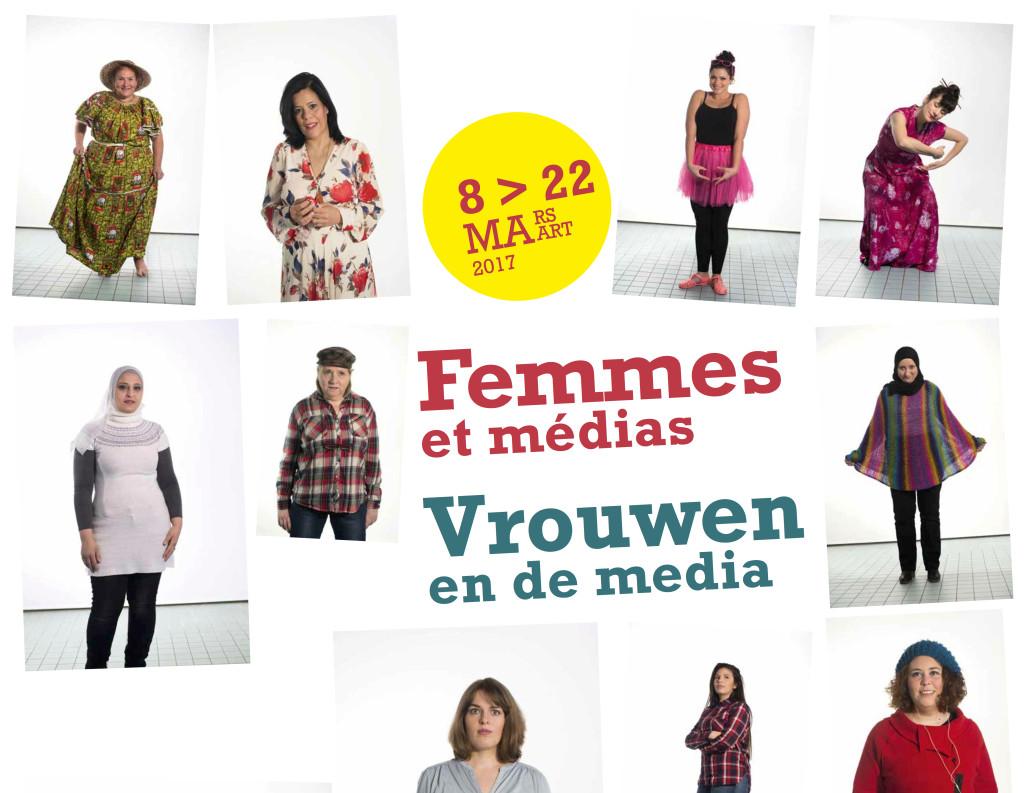 Quinzaine des femmes 2017