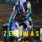 Zeugmas - affiche
