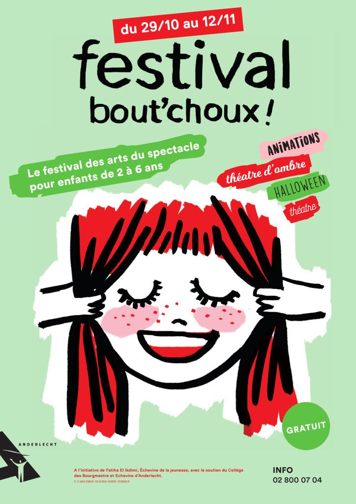 Festival Bout'Choux 2017