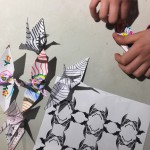 ateliers motifs nomades