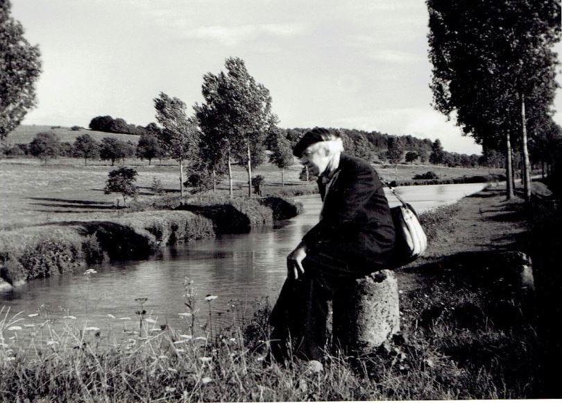 CARÊME MARTINCOURT PHOTO BURNY