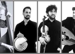 Concert «Ensemble Tarabella»