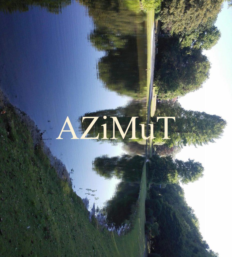 Concert AZiMuT